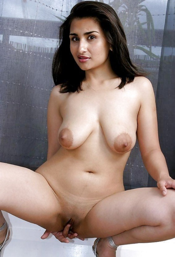 randi indian naked girls pics - 43