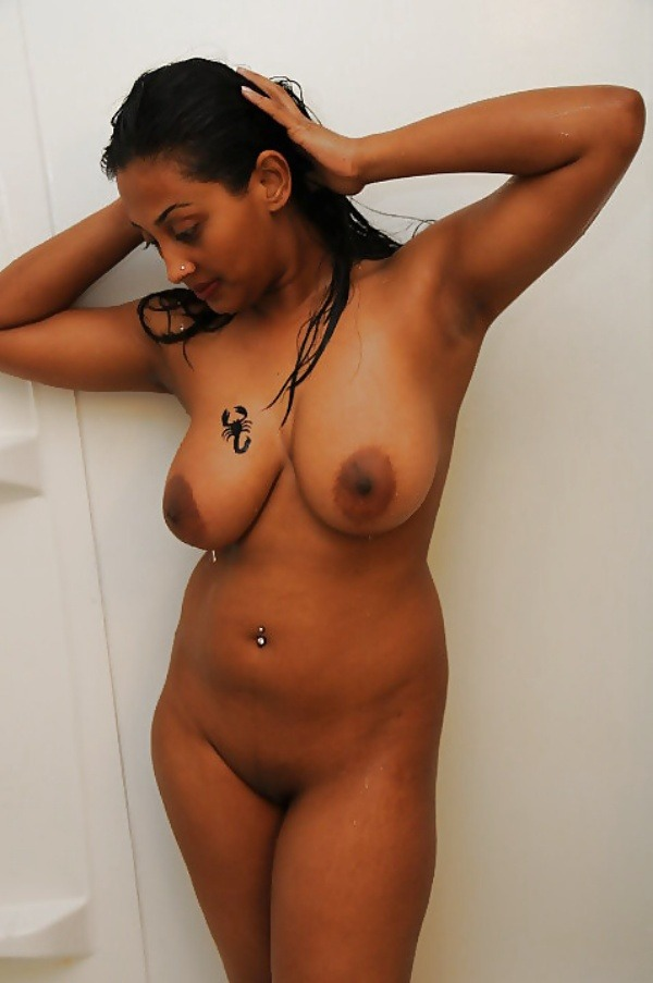 randi indian naked girls pics - 48