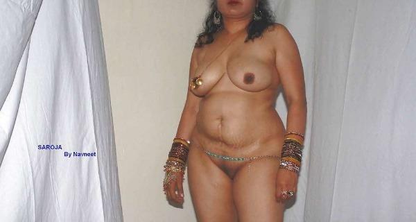 randi mature aunties xxx pics - 18