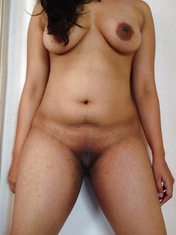 randi mature aunties xxx pics - 36