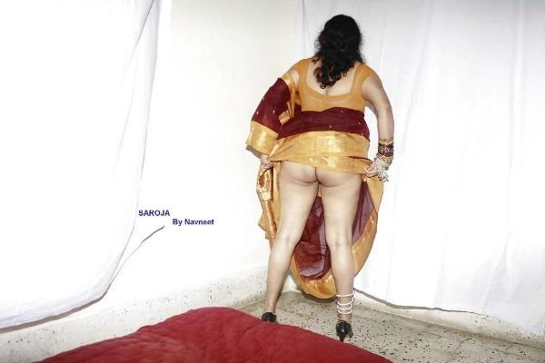 randi mature aunties xxx pics - 47