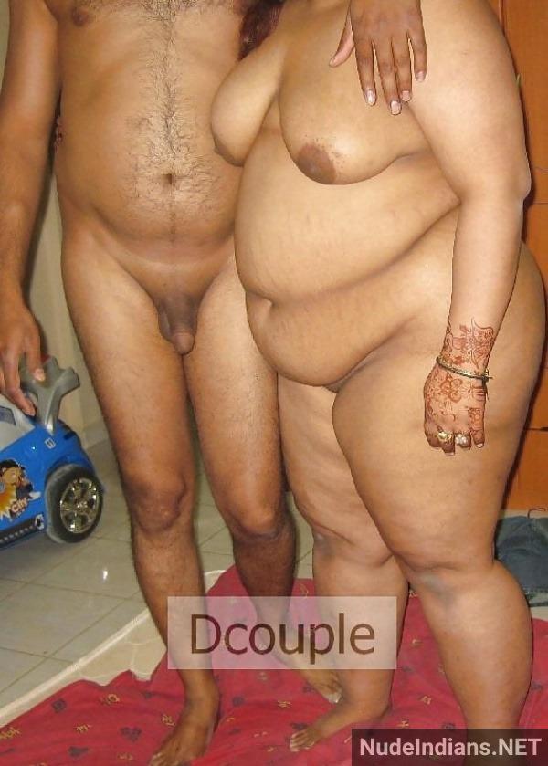 scandalous couple sex xxx pics - 26