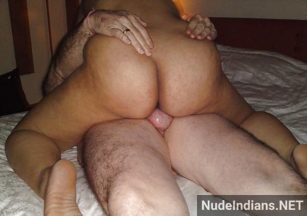 scandalous couple sex xxx pics - 34