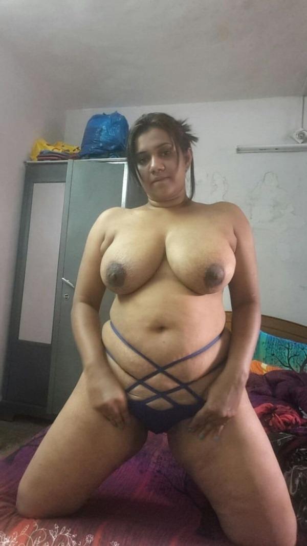 sensual desi big boobs pics - 26