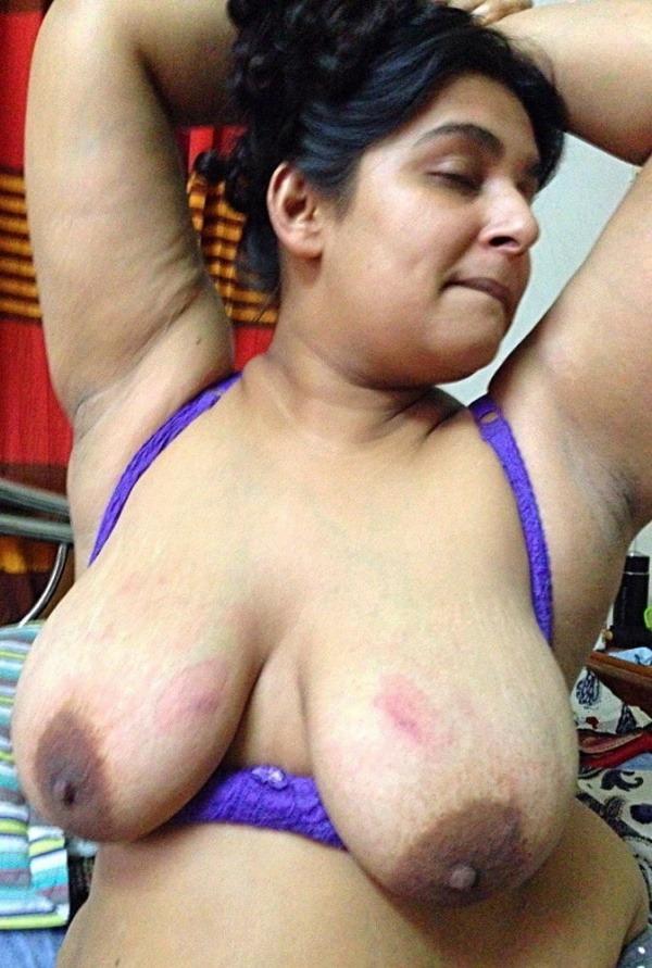 sensual hot mallu nude pics - 25