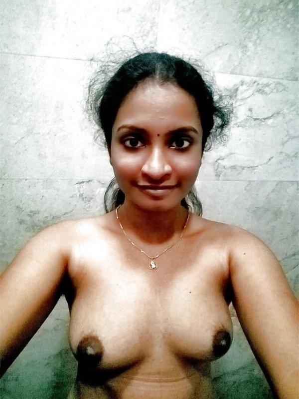 sensual hot mallu nude pics - 29