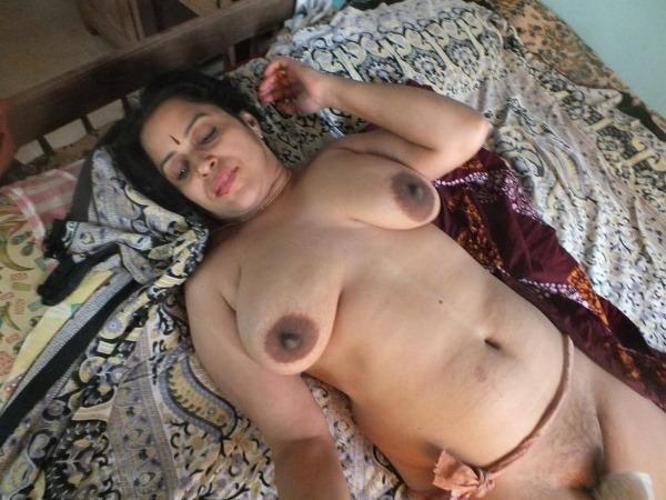sensual hot mallu nude pics - 37