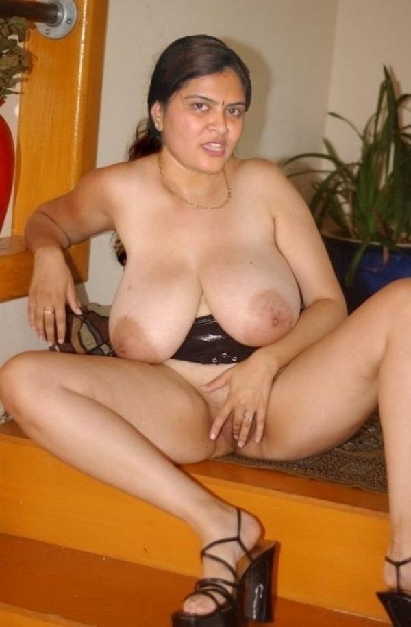 sensual hot mallu nude pics - 40