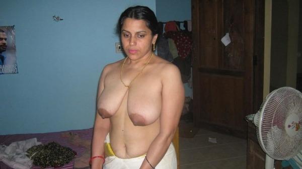 sensual hot mallu nude pics - 44