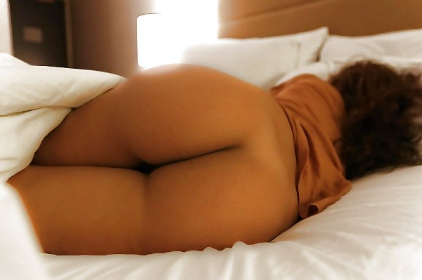 sensual hot mallu nude pics - 5