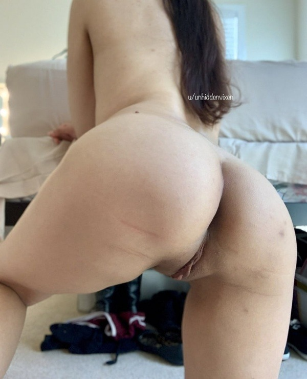 sensual hot mallu nude pics - 50