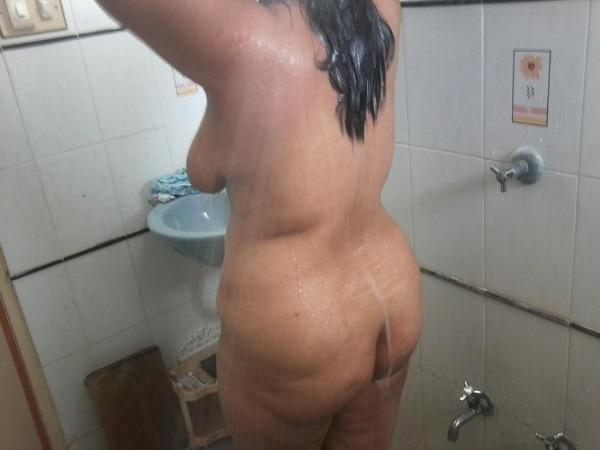 sensual hot mallu nude pics - 51