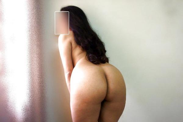 sensual hot mallu nude pics - 8