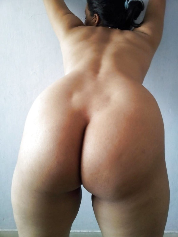 sexy aunties big ass gallery - 22