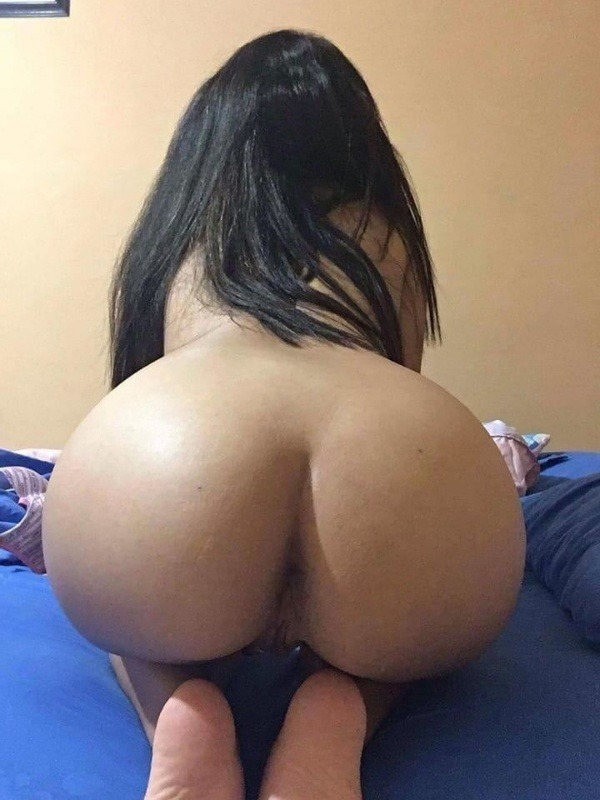 sexy aunties big ass gallery - 24