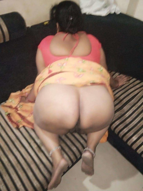 sexy aunties big ass gallery - 29