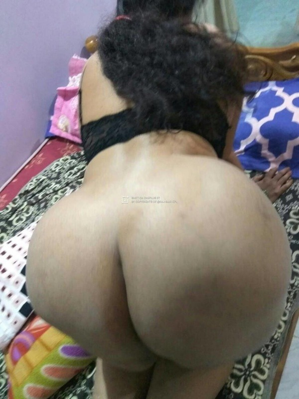 sexy aunties big ass gallery - 33