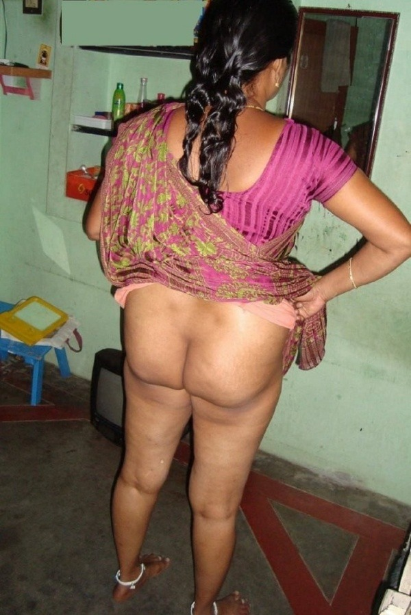 sexy aunties big ass gallery - 47