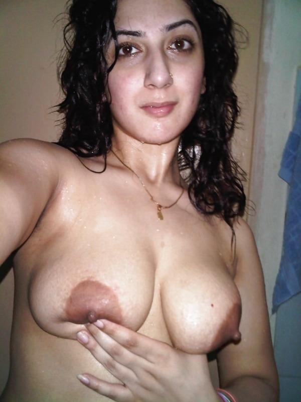 sexy big desi boobs pics - 10