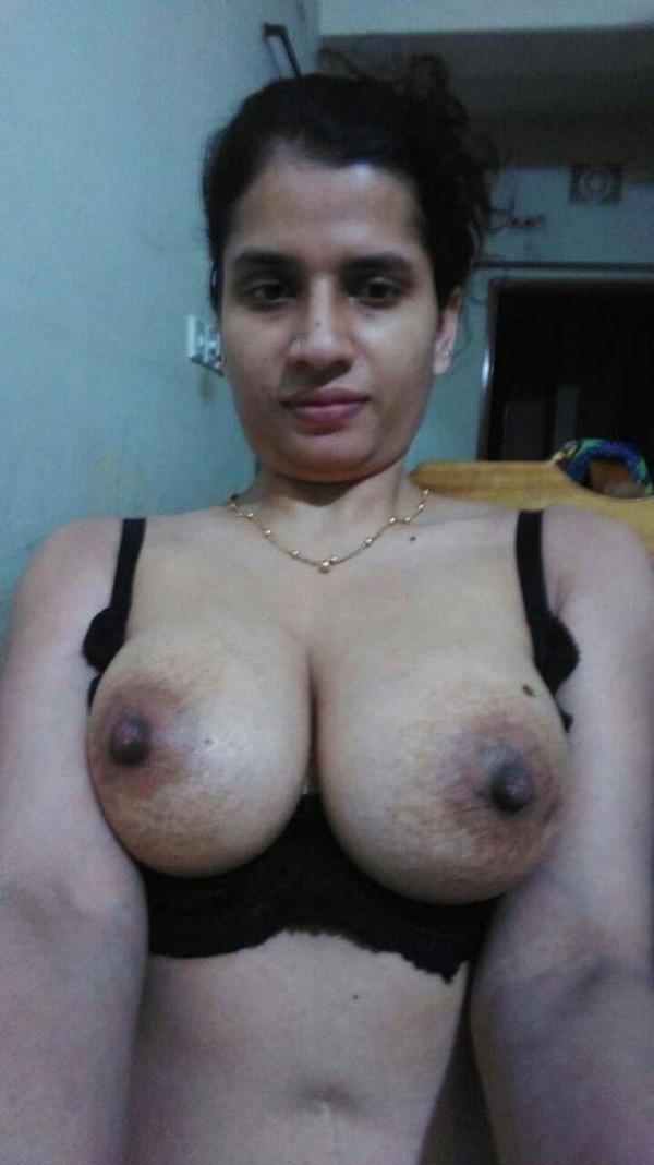 sexy big desi boobs pics - 20
