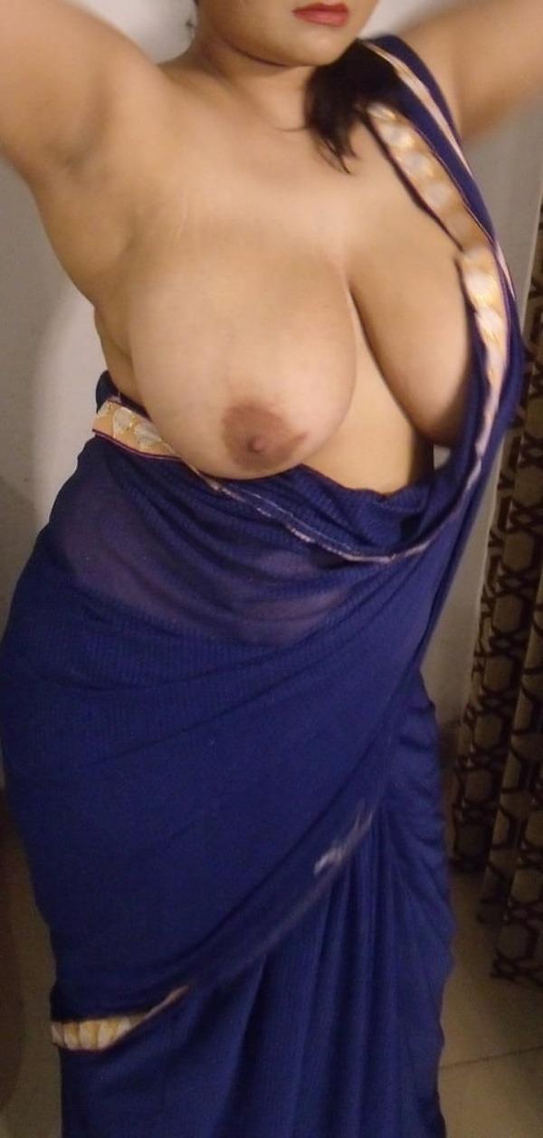 sexy big desi boobs pics - 21