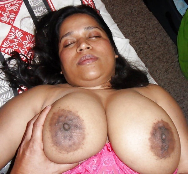 sexy big desi boobs pics - 24