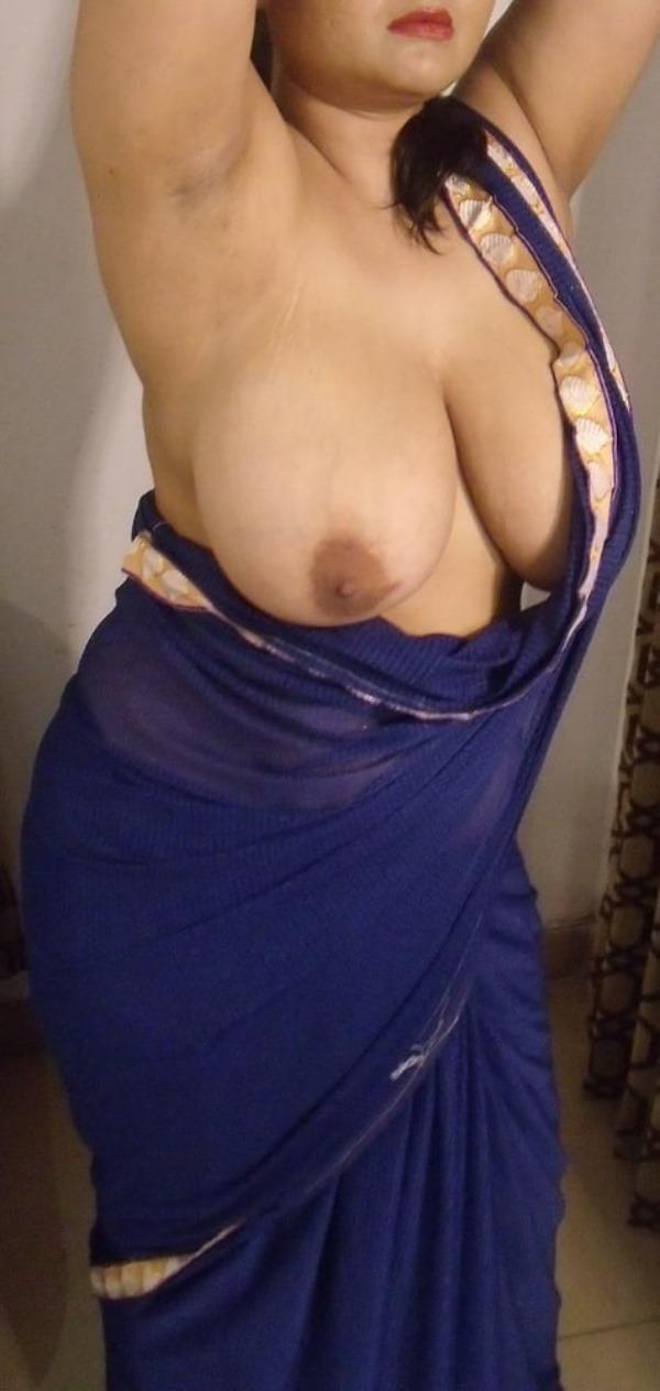 sexy big desi boobs pics - 26