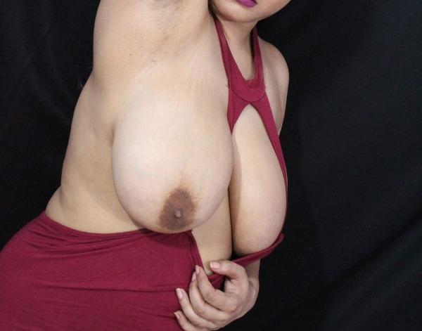 sexy big desi boobs pics - 28