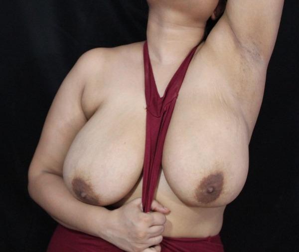 sexy big desi boobs pics - 29
