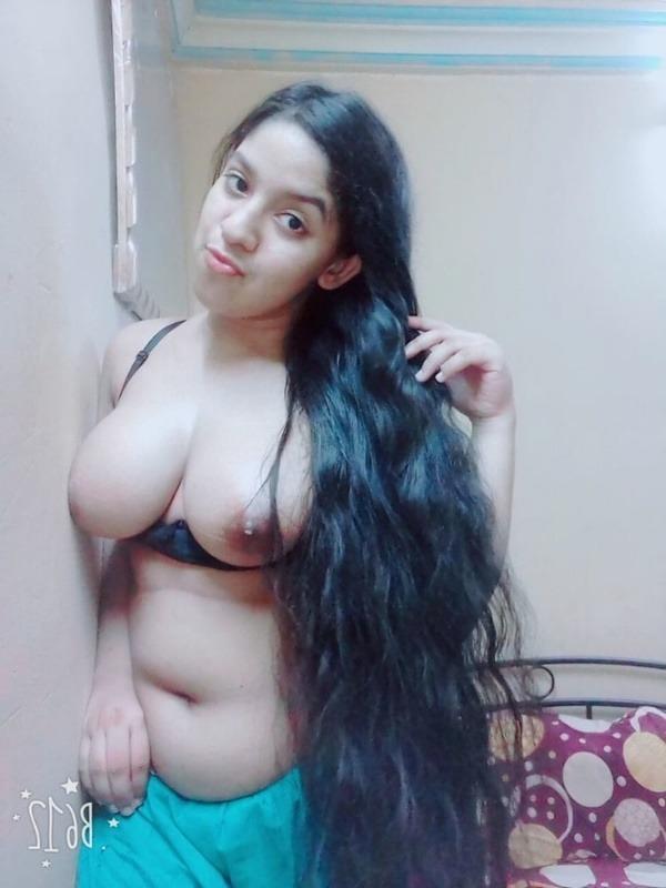 sexy big desi boobs pics - 33