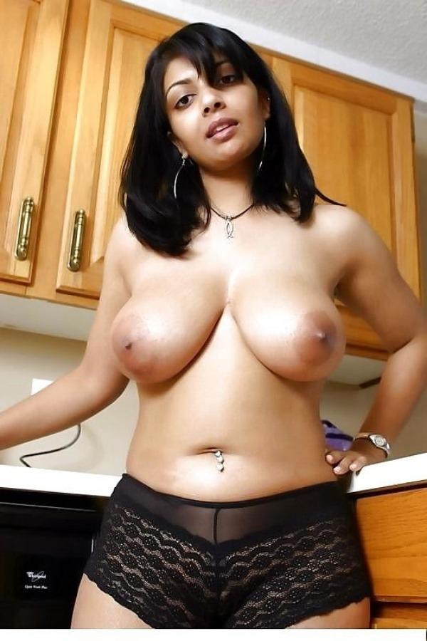 sexy big desi boobs pics - 34