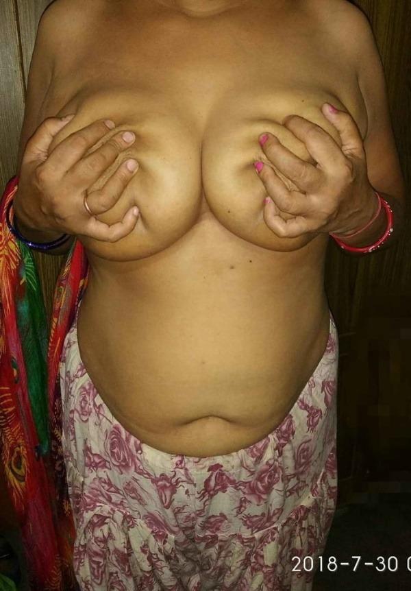 sexy big desi boobs pics - 41