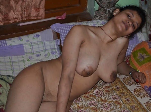 sexy big desi boobs pics - 45