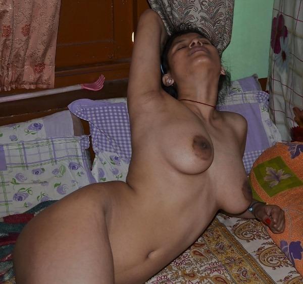 sexy big desi boobs pics - 47