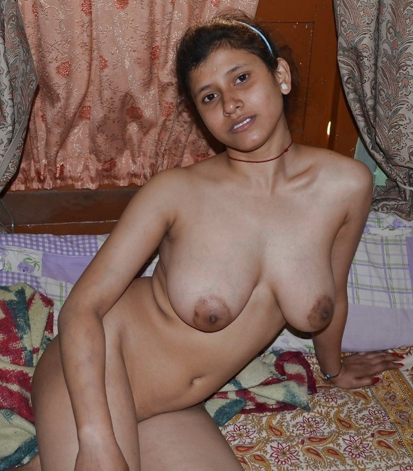 sexy big desi boobs pics - 8