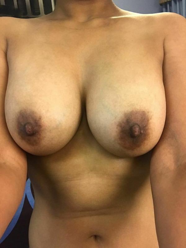 sexy big indian boobs pics - 24