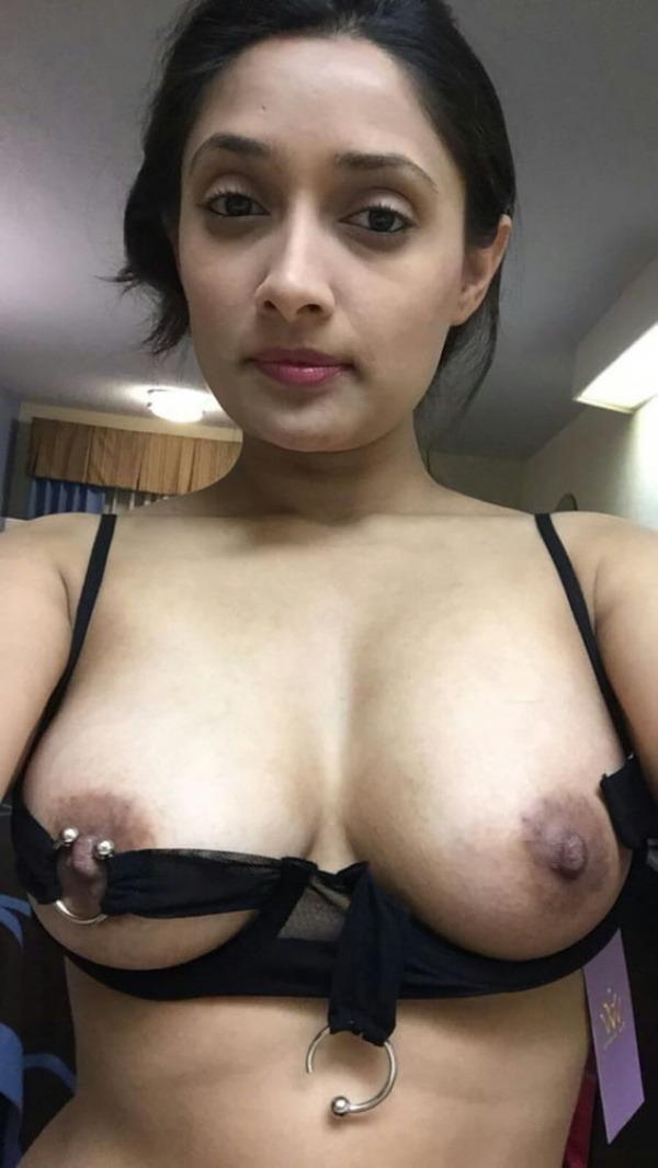sexy big indian boobs pics - 25