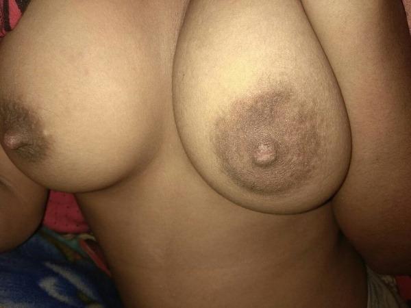 sexy big indian boobs pics - 44