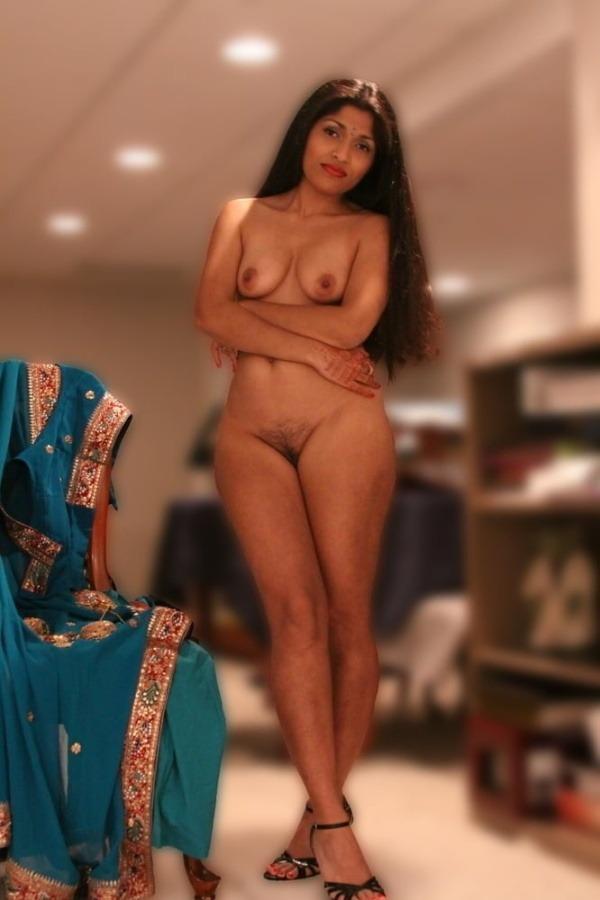 sexy big indian tits pics - 40