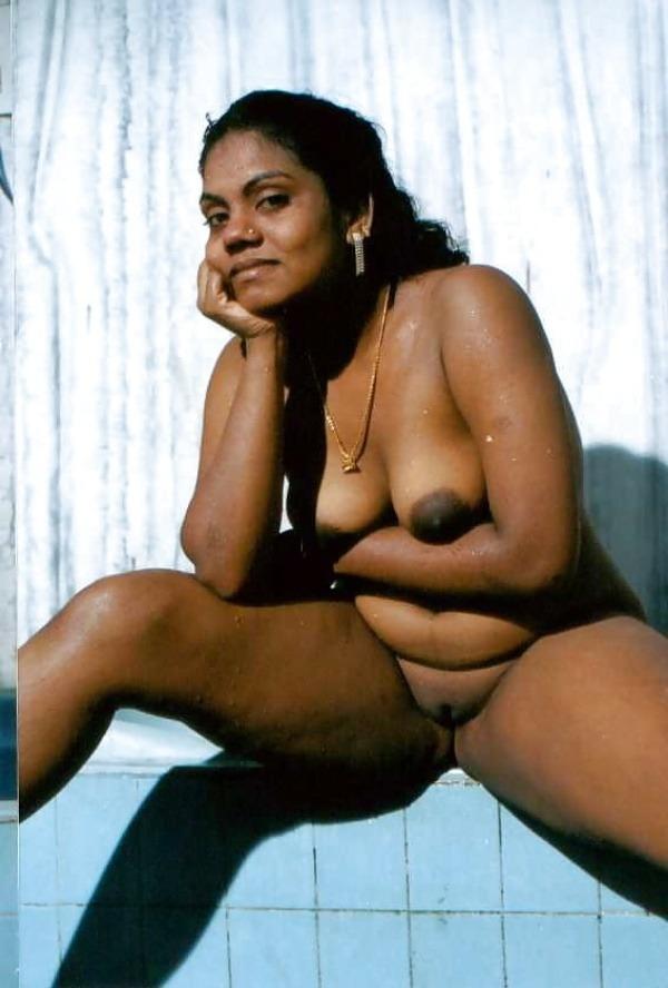 sexy big indian tits pics - 45