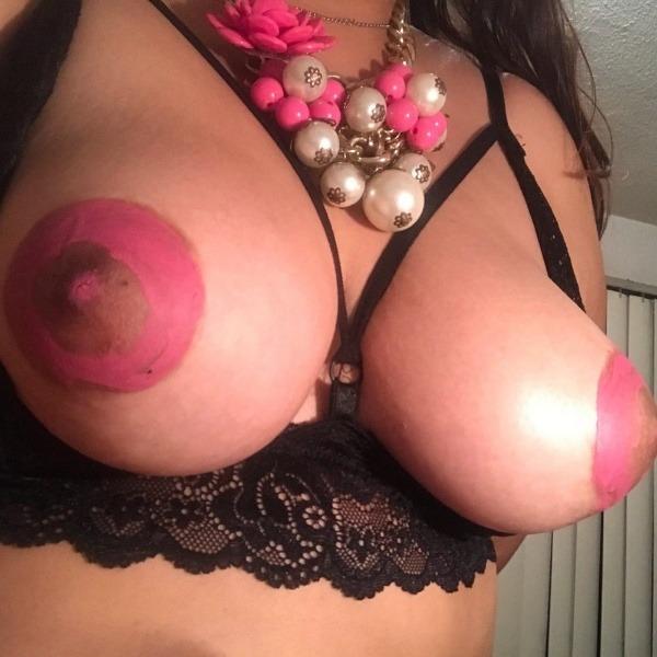 sexy big indian tits pics - 47