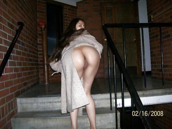 sexy desi mature aunties pics - 13