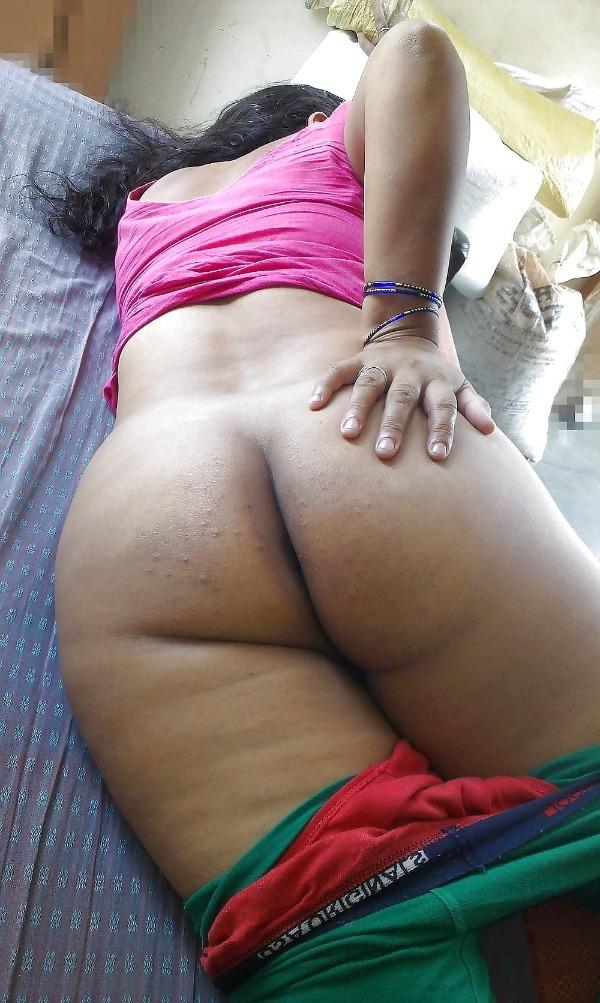 sexy desi mature aunties pics - 15