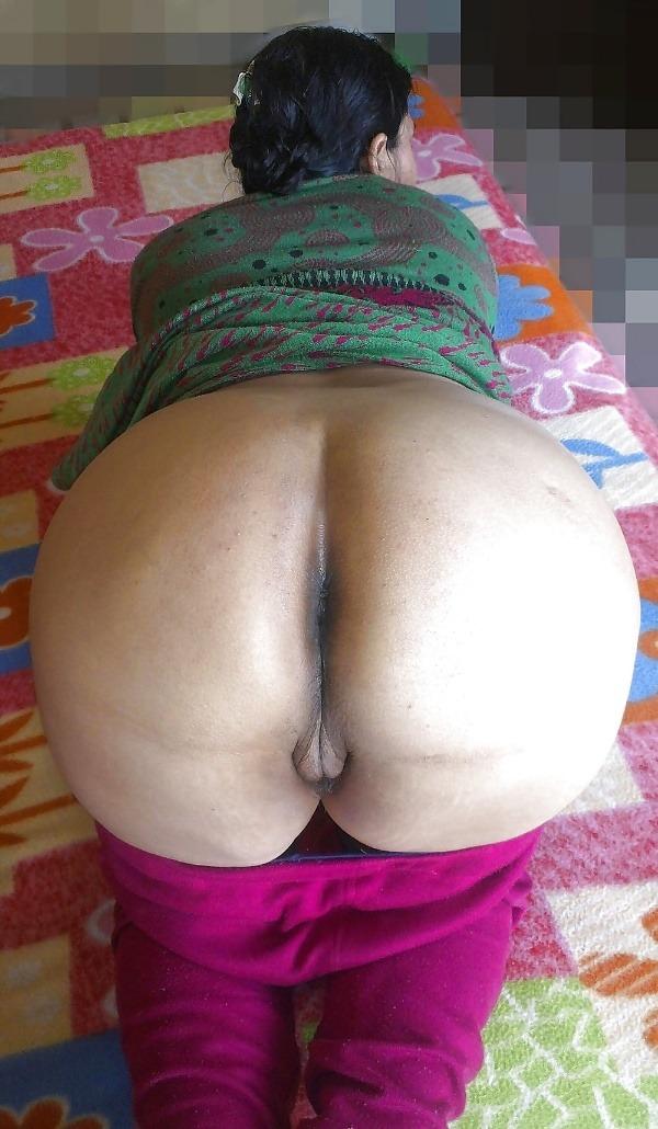 sexy desi mature aunties pics - 17