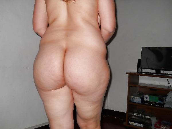 sexy desi mature aunties pics - 20