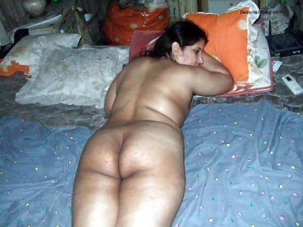 sexy desi mature aunties pics - 27