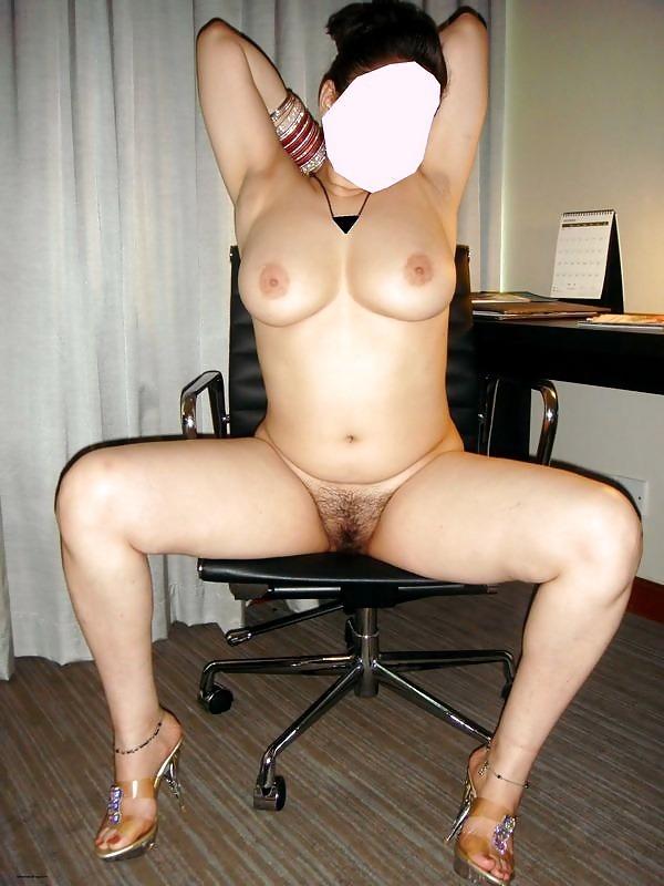 sexy desi mature aunties pics - 41
