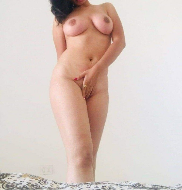 sexy desi naked girls gallery - 11
