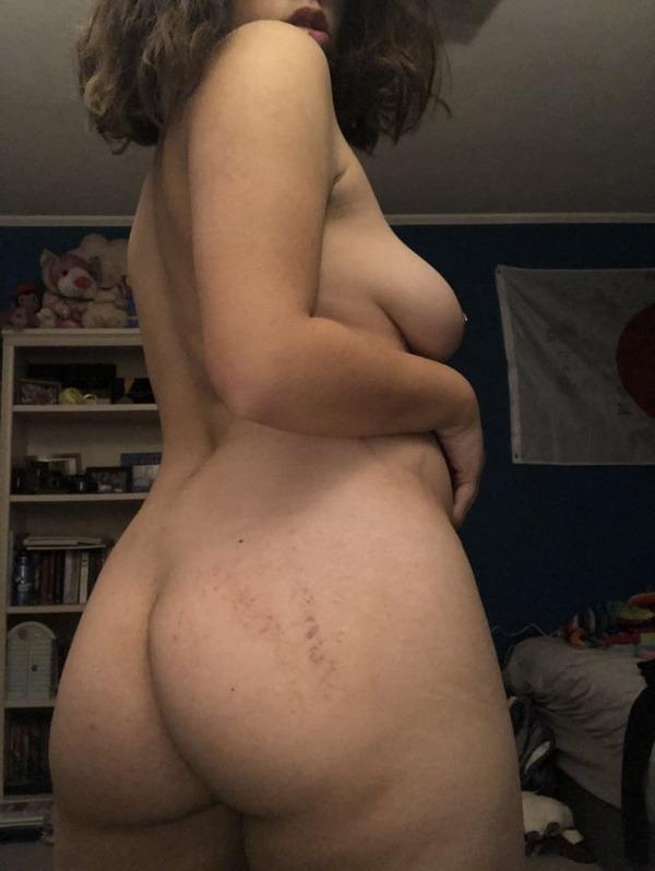 sexy desi naked girls gallery - 18