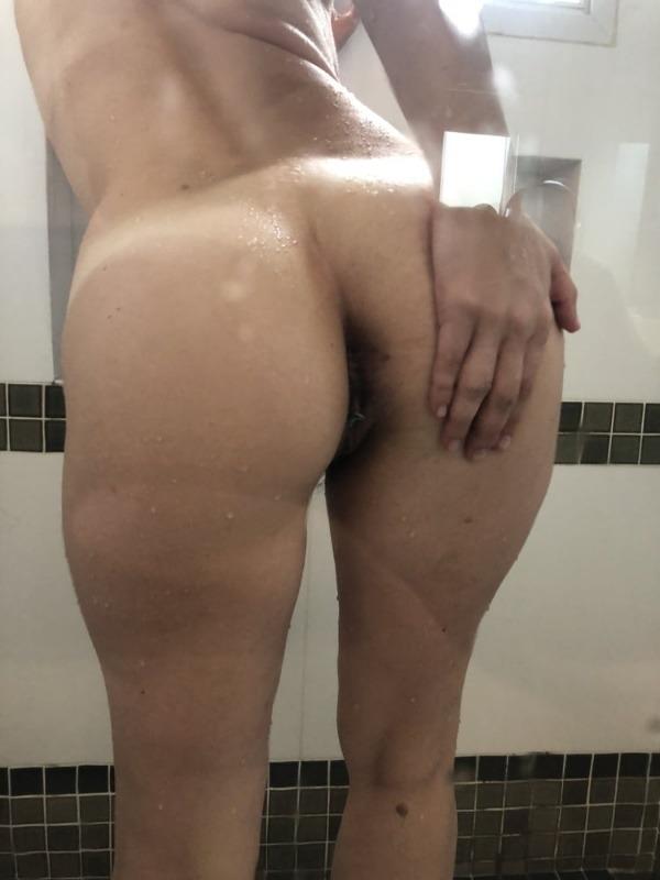 sexy desi naked girls gallery - 45